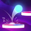Beat Jumper: EDM up! 2.5.1 (MOD, Unlimited Money)