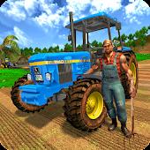 New Farming Simulator 19- Farmer Life Pro Android APK Download Free By Game Nitro Studio