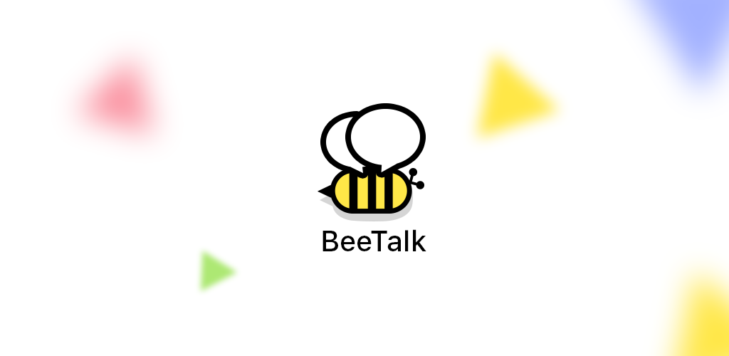 BeeTalk 3 0 12 Apk Download - com beetalk APK free