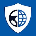 Digital Union icon