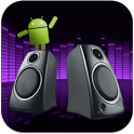 ToneMaker icon
