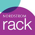 Nordstrom Rack icon