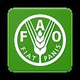 FAO-SHARP
