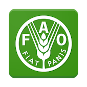 FAO-SHARP