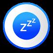 Hibernator – Hibernate apps & Save battery Mod Apk
