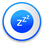 Hibernator -  Hibernate apps & Save battery 2.12.3 (Pro) (Modded) (AOSP)