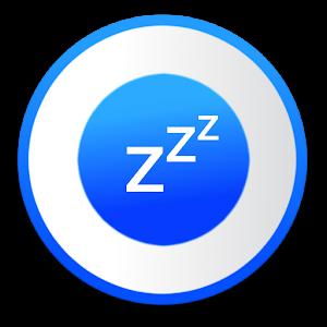 Hibernator -  Hibernate apps & Save battery APK Cracked Download
