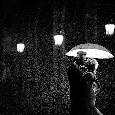 Wedding photographer Oleg Trushkov (TRUshkov). Photo of 18.05.2016