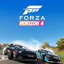 Forza Horizon 4 Wallpapers HD Theme
