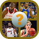 Guess The Basketball Player - Basketball Quiz Game Download on Windows