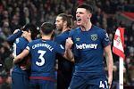 'Manchester United heeft opnieuw bijzonder veel geld over voor Engels international'