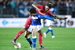 Kaapt Atletico Madrid Italiaans toptalent weg voor de neus van Real en Barcelona?