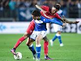 Le très beau coup de l'AC Milan qui s'offre Sandro Tonali