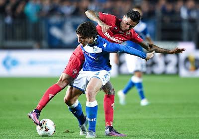 Italiaanse (én internationale) ploegen lopen warm voor 'De nieuwe Pirlo' van Brescia