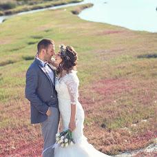 Wedding photographer Hakan Özfatura (ozfatura). Photo of 13.07.2018