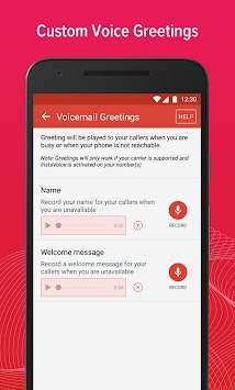 Download instavoice visual voicemail missed call alerts apk instavoice visual voicemail missed call alerts poster m4hsunfo