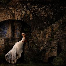 Wedding photographer Eduardo Ambrosio (ambrosio). Photo of 25.07.2015