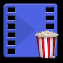 Pop Movies icon