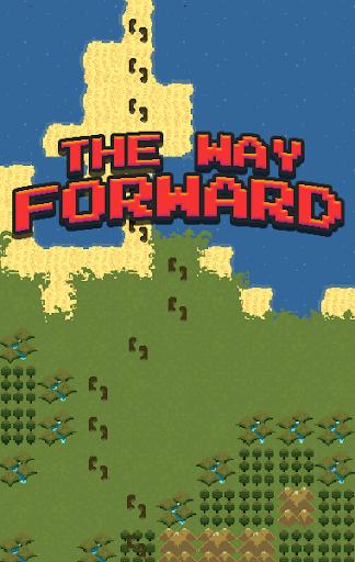 The Way Forward  screenshots EasyGameCheats.pro 1