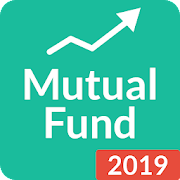 Mutual Fund Investment, SIP,  Save Tax - Fund Easy