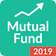 Mutual Fund Investment, SIP,  Save Tax - Fund Easy apk