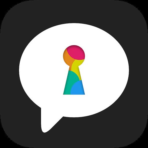 HONNE -本音が言える匿名つぶやき&チャットアプリ (app)