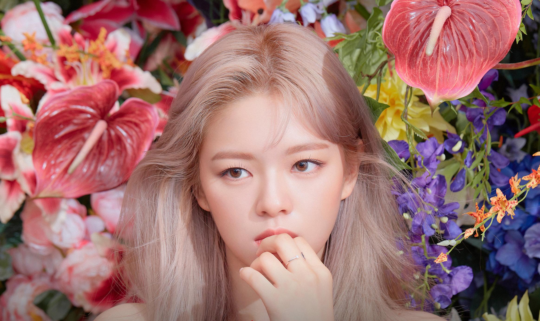 jeongyeonback_2