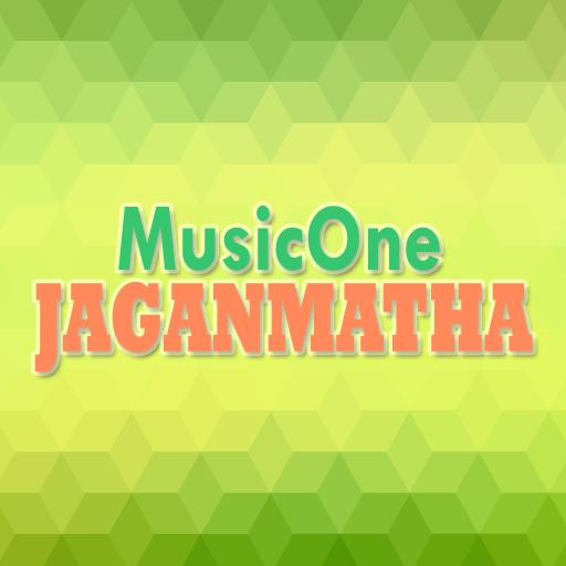 Jaganmatha Songs (app)