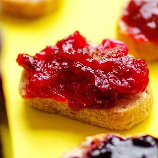 No Pectin Jam (3 Ways) Recipe