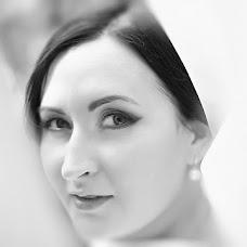 Wedding photographer Anastasiya Brayceva (fotobra). Photo of 11.04.2016