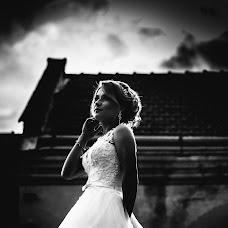 Wedding photographer Yura Danilovich (Danylovych). Photo of 12.09.2018