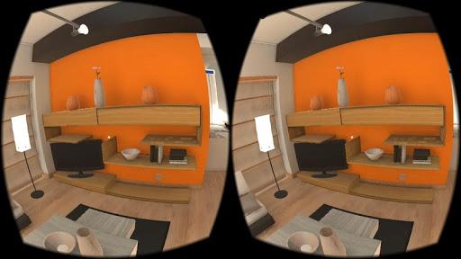 Home Interior Design VR/AR  screenshots EasyGameCheats.pro 2