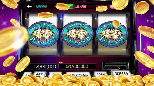 Huge Win Slots - Free Classic Casino Games filehippodl screenshot 5