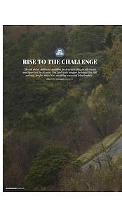 220 Triathlon Magazine apk screenshot 7