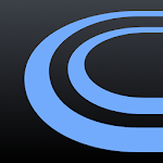 Chaos Control: GTD Organizer & Task List Manager 1.14 (Premium)