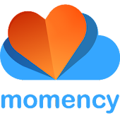 Photo Cloud, Picture Storage - momency