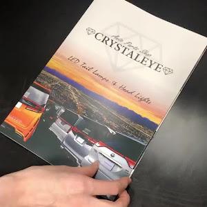 ヴェルファイア 30系 のカスタム事例画像 CRYSTALEYEさんの2020年01月10日17:59の投稿