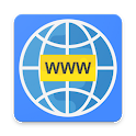 Whois Lookup Tool icon