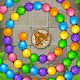Marble Mission (game)