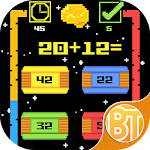 Brain Battle - Make Money Free Icon