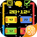 Brain Battle - Make Money Free icon