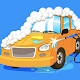 Pimp My Car APK