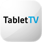TabletTV:Watch&Record Freeview
