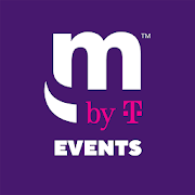 Metro by T-Mobile Events
