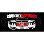 Country Rap Tunes Radio