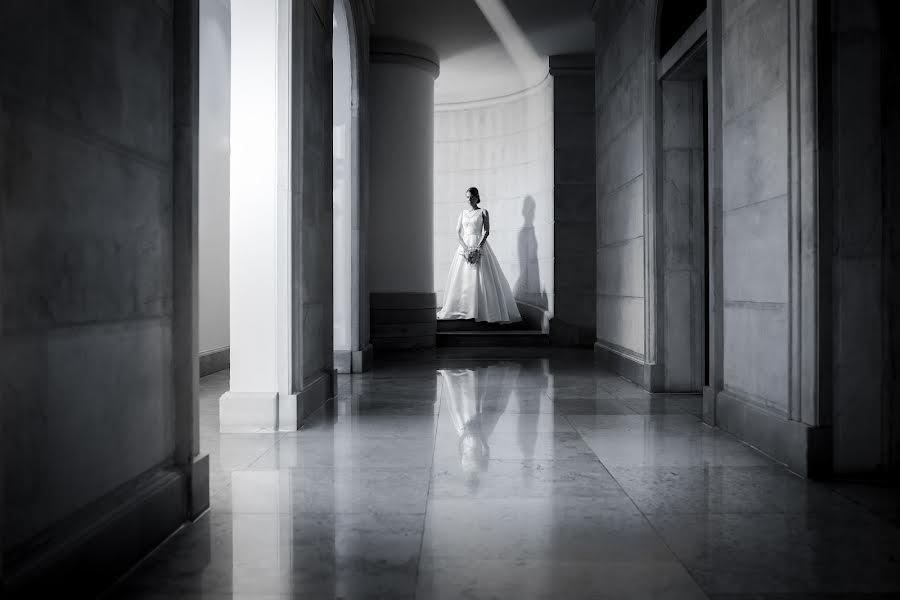 Wedding photographer Milan Lazic (wsphotography). Photo of 25.11.2015