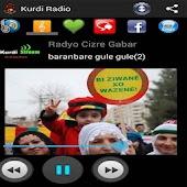 Kurtce Radyo & Kurdish Radio