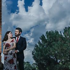 Wedding photographer José Angel gutiérrez (JoseAngelG). Photo of 12.07.2018