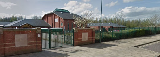 Two schools in lockdown after teen stabbed as cops swoop to arrest suspect