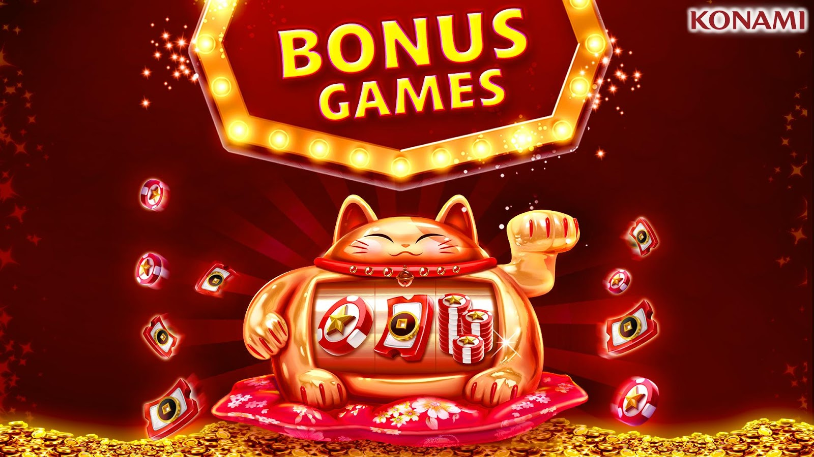casino game apps for android